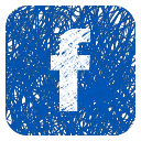 facebook saxonis houses papigo