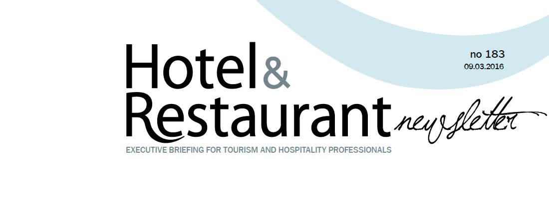 Ο Βασίλης Νασιάκος, ιδιοκτήτης του ξενώνα «Τα σπίτια του Σαξώνη,» μιλά για τα χαρακτηριστικά που συνθέτουν μια αυθεντική εμπειρία στο Ζαγόρι. Της Ισαβέλλας Ζαμπετάκη, Hotel & Restaurant newsletter, 9/3/16